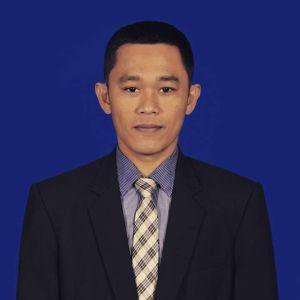 Abdul Rahman, S.Or, M.Pd