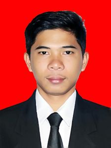 Ar Rahman, S.Or