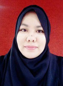 Dr. Arimbi,S.Or, M.Pd