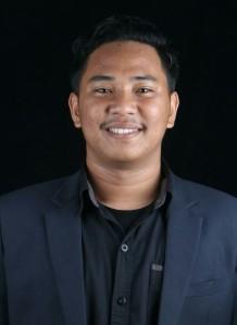 Nur Alamsyah, S.Or