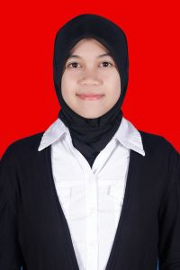 Rasyidah Jalil, S.Or, M.Kes